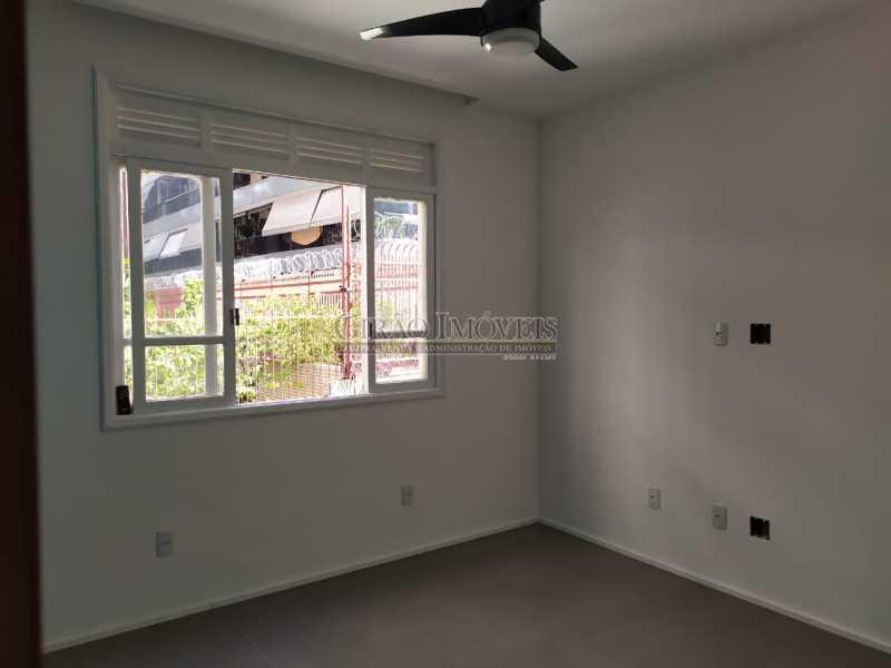 IMG-20210327-WA0053 - Apartamento 3 quartos à venda Botafogo, Rio de Janeiro - R$ 845.000 - GIAP31572 - 20