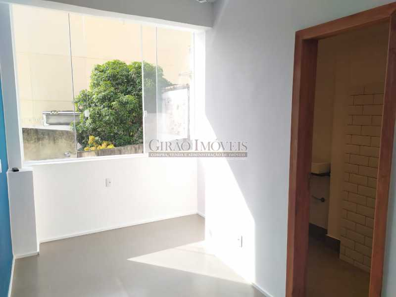 IMG-20210327-WA0054 - Apartamento 3 quartos à venda Botafogo, Rio de Janeiro - R$ 845.000 - GIAP31572 - 21