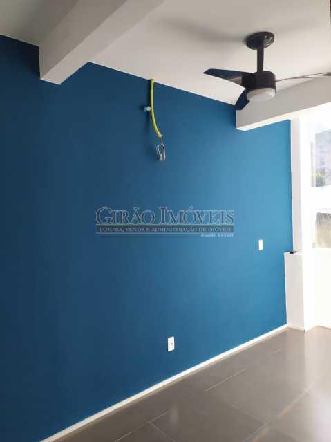 IMG-20210327-WA0055 - Apartamento 3 quartos à venda Botafogo, Rio de Janeiro - R$ 845.000 - GIAP31572 - 22