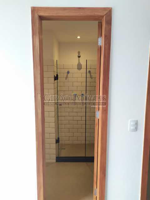 IMG-20210327-WA0056 - Apartamento 3 quartos à venda Botafogo, Rio de Janeiro - R$ 845.000 - GIAP31572 - 23