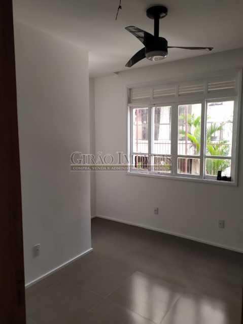 IMG-20210327-WA0057 - Apartamento 3 quartos à venda Botafogo, Rio de Janeiro - R$ 845.000 - GIAP31572 - 24