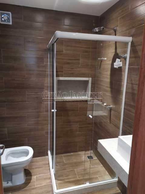 IMG-20210327-WA0058 - Apartamento 3 quartos à venda Botafogo, Rio de Janeiro - R$ 845.000 - GIAP31572 - 25