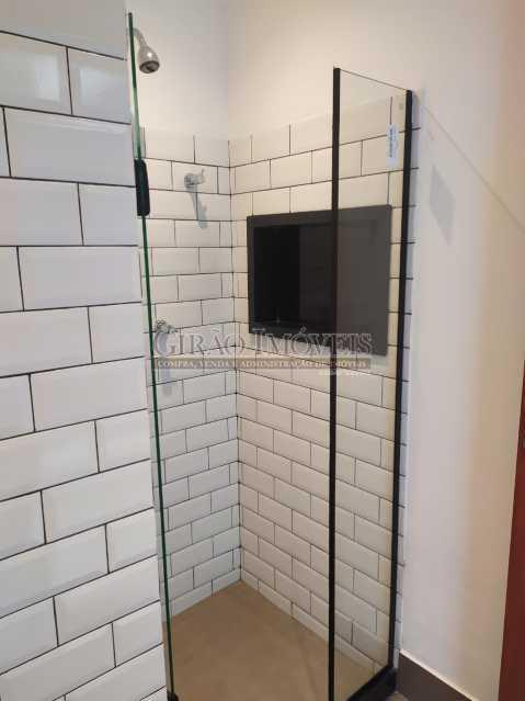 IMG-20210327-WA0059 - Apartamento 3 quartos à venda Botafogo, Rio de Janeiro - R$ 845.000 - GIAP31572 - 26