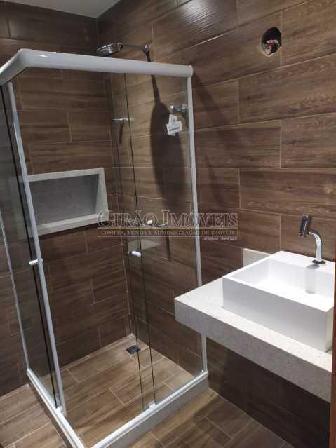 IMG-20210327-WA0061 - Apartamento 3 quartos à venda Botafogo, Rio de Janeiro - R$ 845.000 - GIAP31572 - 28