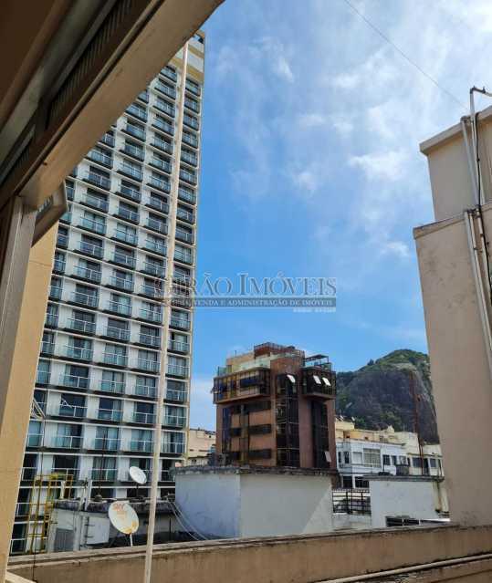 9fdf75bc-7aa1-4698-bbb7-01fe58 - Kitnet/Conjugado para alugar Copacabana, Rio de Janeiro - R$ 1.390 - GIKI10158 - 4