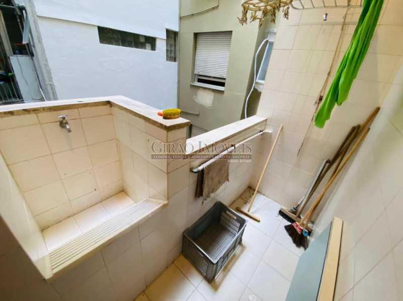 WhatsApp Image 2021-04-02 at 1 - Apartamento 2 quartos para venda e aluguel Copacabana, Rio de Janeiro - R$ 950.000 - GIAP21317 - 3