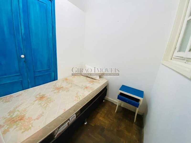 WhatsApp Image 2021-04-02 at 1 - Apartamento 2 quartos para venda e aluguel Copacabana, Rio de Janeiro - R$ 950.000 - GIAP21317 - 4