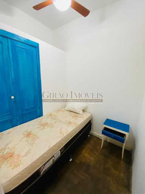 WhatsApp Image 2021-04-02 at 1 - Apartamento 2 quartos para venda e aluguel Copacabana, Rio de Janeiro - R$ 950.000 - GIAP21317 - 6