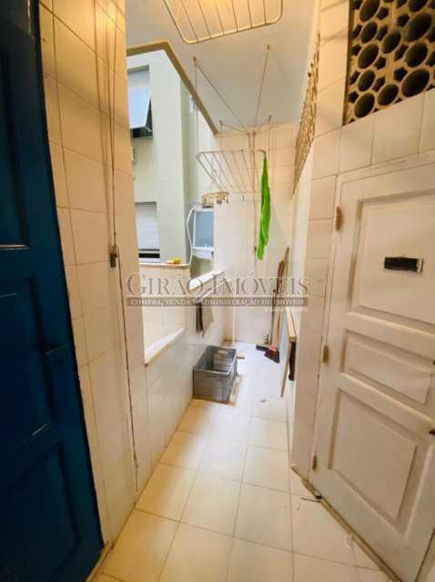 WhatsApp Image 2021-04-02 at 1 - Apartamento 2 quartos para venda e aluguel Copacabana, Rio de Janeiro - R$ 950.000 - GIAP21317 - 19