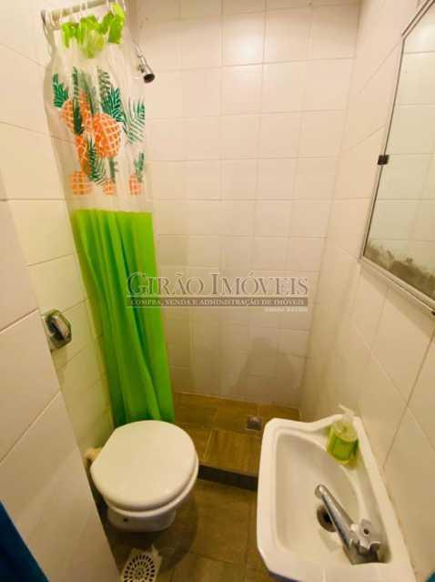 WhatsApp Image 2021-04-02 at 1 - Apartamento 2 quartos para venda e aluguel Copacabana, Rio de Janeiro - R$ 950.000 - GIAP21317 - 10