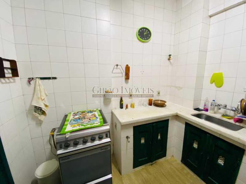 WhatsApp Image 2021-04-02 at 1 - Apartamento 2 quartos para venda e aluguel Copacabana, Rio de Janeiro - R$ 950.000 - GIAP21317 - 8