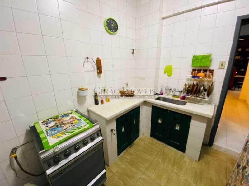 WhatsApp Image 2021-04-02 at 1 - Apartamento 2 quartos para venda e aluguel Copacabana, Rio de Janeiro - R$ 950.000 - GIAP21317 - 9