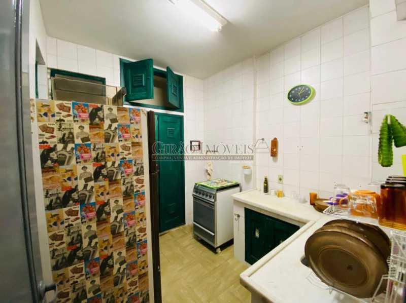 WhatsApp Image 2021-04-02 at 1 - Apartamento 2 quartos para venda e aluguel Copacabana, Rio de Janeiro - R$ 950.000 - GIAP21317 - 11