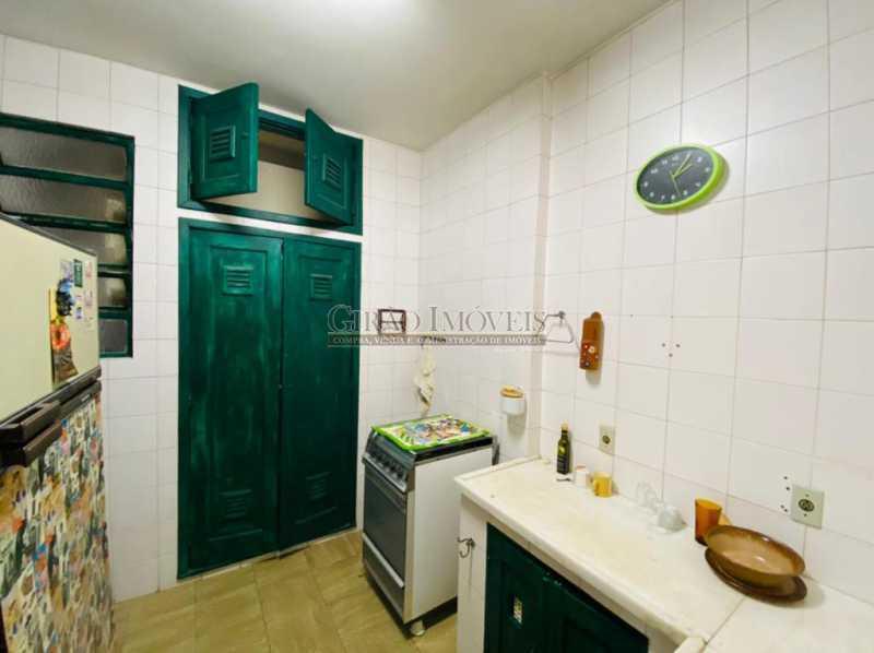 WhatsApp Image 2021-04-02 at 1 - Apartamento 2 quartos para venda e aluguel Copacabana, Rio de Janeiro - R$ 950.000 - GIAP21317 - 12