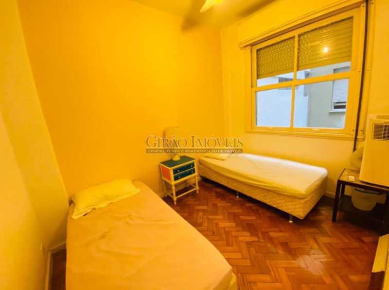 WhatsApp Image 2021-04-02 at 1 - Apartamento 2 quartos para venda e aluguel Copacabana, Rio de Janeiro - R$ 950.000 - GIAP21317 - 17