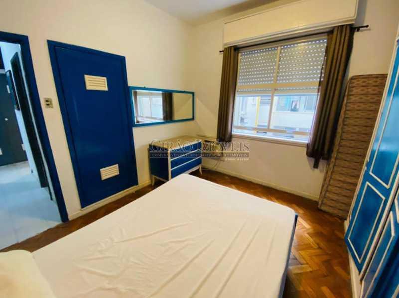 WhatsApp Image 2021-04-02 at 1 - Apartamento 2 quartos para venda e aluguel Copacabana, Rio de Janeiro - R$ 950.000 - GIAP21317 - 18