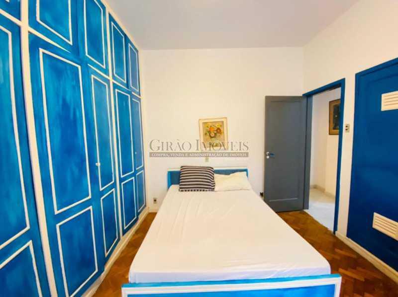 WhatsApp Image 2021-04-02 at 1 - Apartamento 2 quartos para venda e aluguel Copacabana, Rio de Janeiro - R$ 950.000 - GIAP21317 - 16