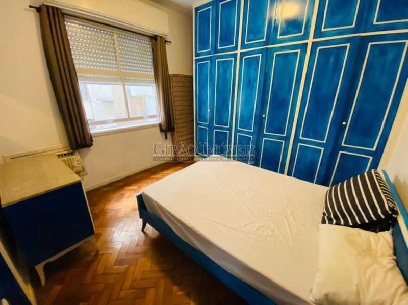 WhatsApp Image 2021-04-02 at 1 - Apartamento 2 quartos para venda e aluguel Copacabana, Rio de Janeiro - R$ 950.000 - GIAP21317 - 20