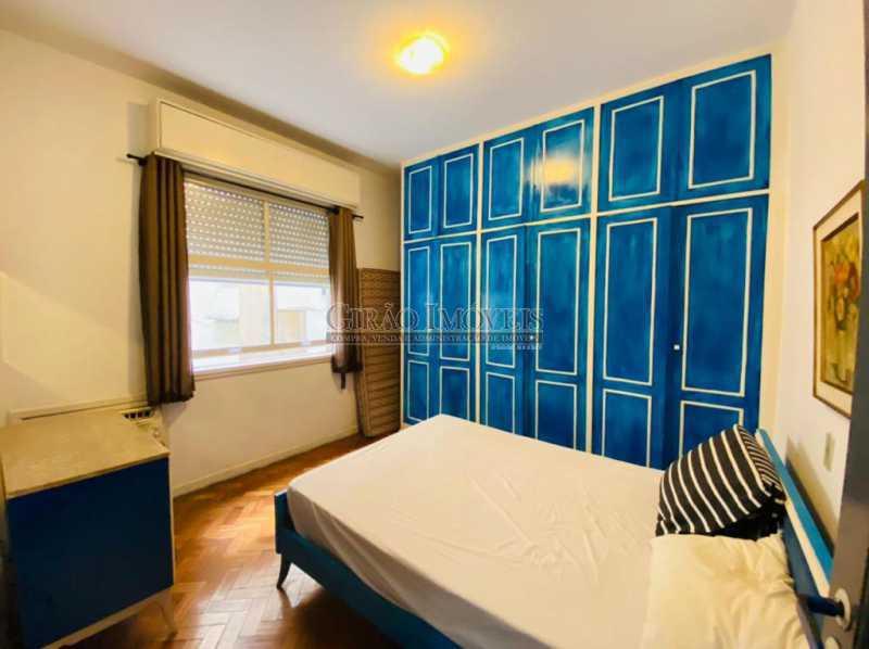 WhatsApp Image 2021-04-02 at 1 - Apartamento 2 quartos para venda e aluguel Copacabana, Rio de Janeiro - R$ 950.000 - GIAP21317 - 21