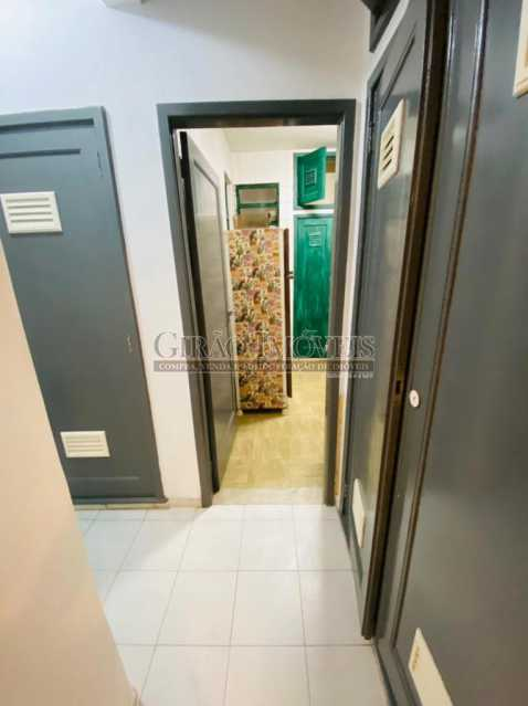 WhatsApp Image 2021-04-02 at 1 - Apartamento 2 quartos para venda e aluguel Copacabana, Rio de Janeiro - R$ 950.000 - GIAP21317 - 22