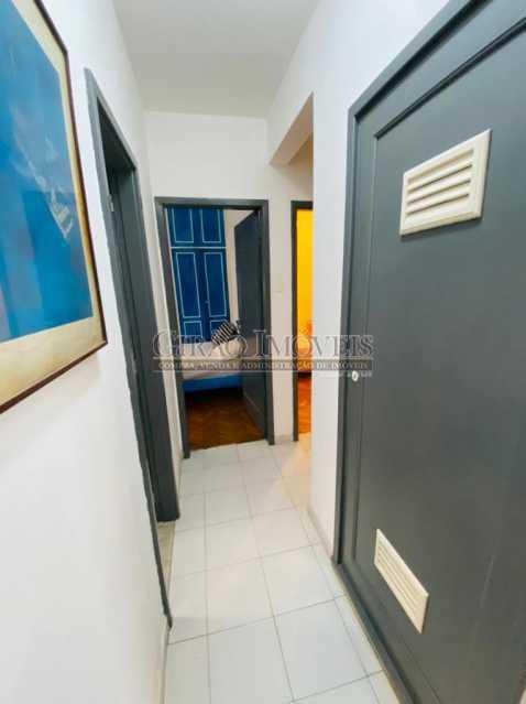 WhatsApp Image 2021-04-02 at 1 - Apartamento 2 quartos para venda e aluguel Copacabana, Rio de Janeiro - R$ 950.000 - GIAP21317 - 23
