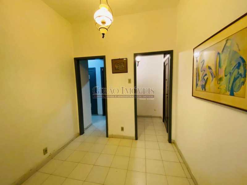WhatsApp Image 2021-04-02 at 1 - Apartamento 2 quartos para venda e aluguel Copacabana, Rio de Janeiro - R$ 950.000 - GIAP21317 - 24
