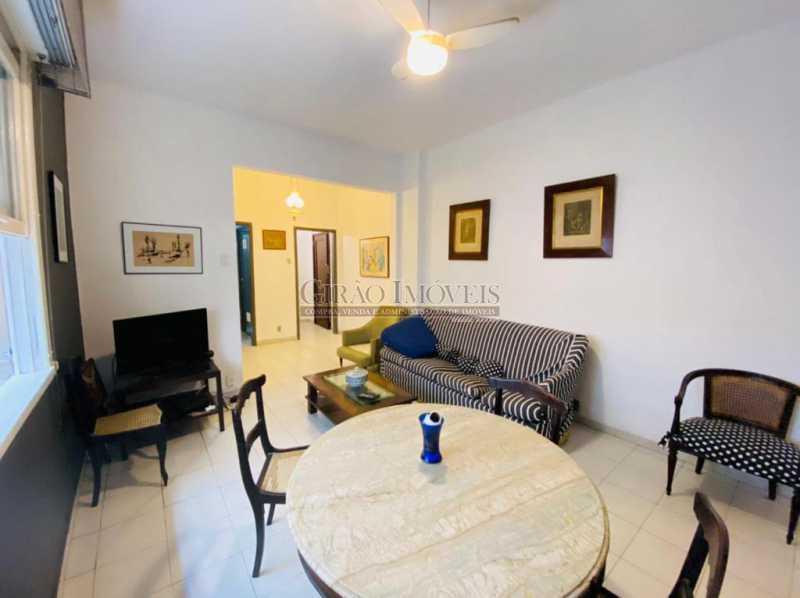 WhatsApp Image 2021-04-02 at 1 - Apartamento 2 quartos para venda e aluguel Copacabana, Rio de Janeiro - R$ 950.000 - GIAP21317 - 26