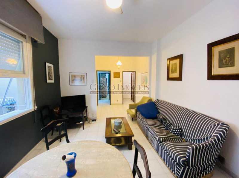 WhatsApp Image 2021-04-02 at 1 - Apartamento 2 quartos para venda e aluguel Copacabana, Rio de Janeiro - R$ 950.000 - GIAP21317 - 25