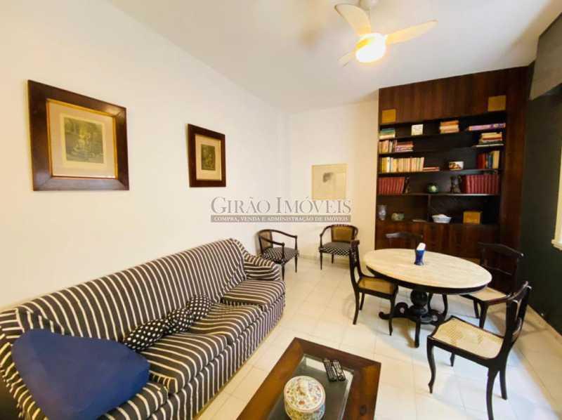 WhatsApp Image 2021-04-02 at 1 - Apartamento 2 quartos para venda e aluguel Copacabana, Rio de Janeiro - R$ 950.000 - GIAP21317 - 27