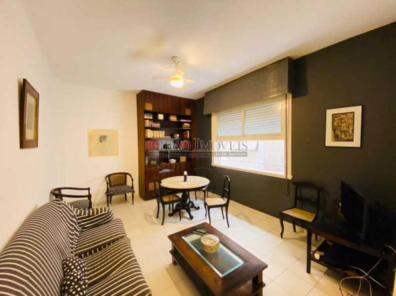WhatsApp Image 2021-04-02 at 1 - Apartamento 2 quartos para venda e aluguel Copacabana, Rio de Janeiro - R$ 950.000 - GIAP21317 - 30