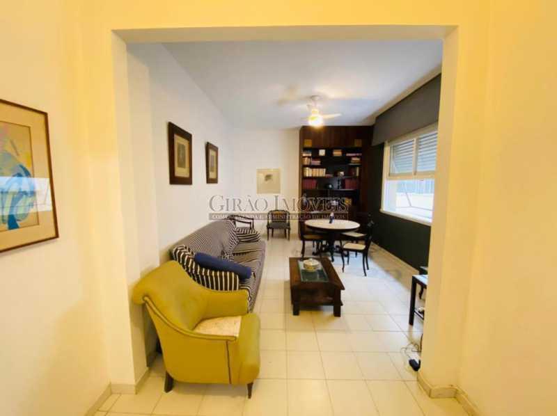 WhatsApp Image 2021-04-02 at 1 - Apartamento 2 quartos para venda e aluguel Copacabana, Rio de Janeiro - R$ 950.000 - GIAP21317 - 28