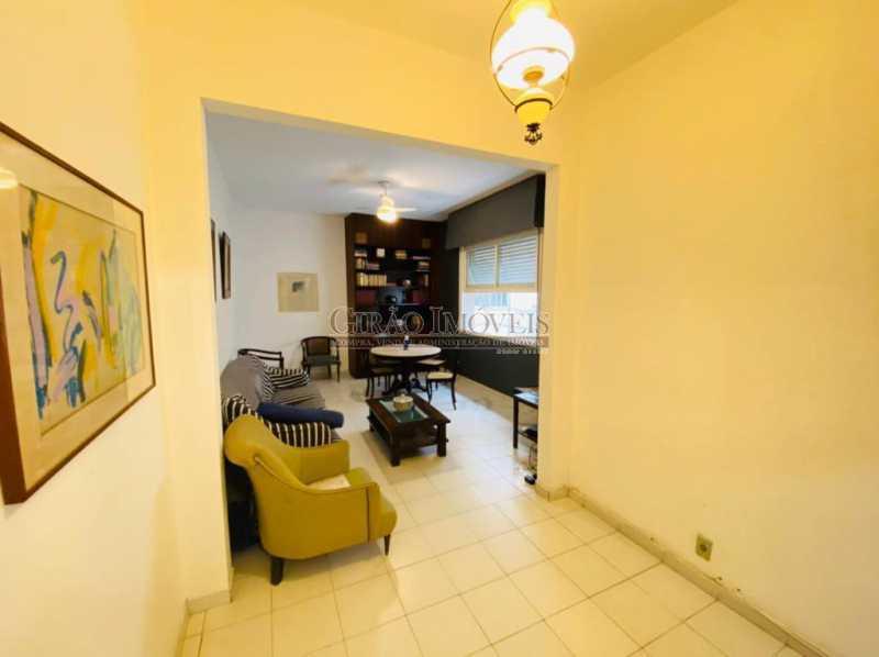 WhatsApp Image 2021-04-02 at 1 - Apartamento 2 quartos para venda e aluguel Copacabana, Rio de Janeiro - R$ 950.000 - GIAP21317 - 29