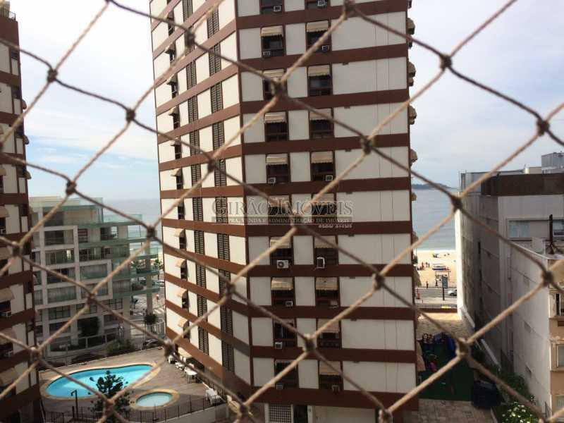 WhatsApp Image 2020-12-03 at 1 - Apartamento 4 quartos para alugar Ipanema, Rio de Janeiro - R$ 6.000 - GIAP40366 - 1