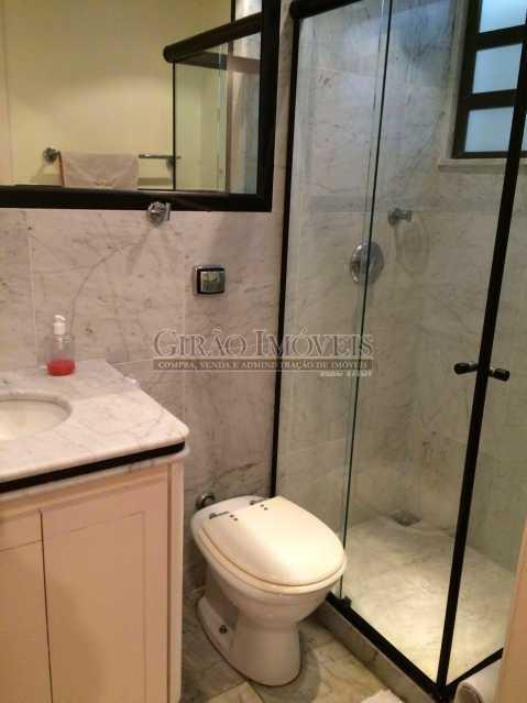 WhatsApp Image 2020-12-03 at 1 - Apartamento 4 quartos para alugar Ipanema, Rio de Janeiro - R$ 6.000 - GIAP40366 - 10