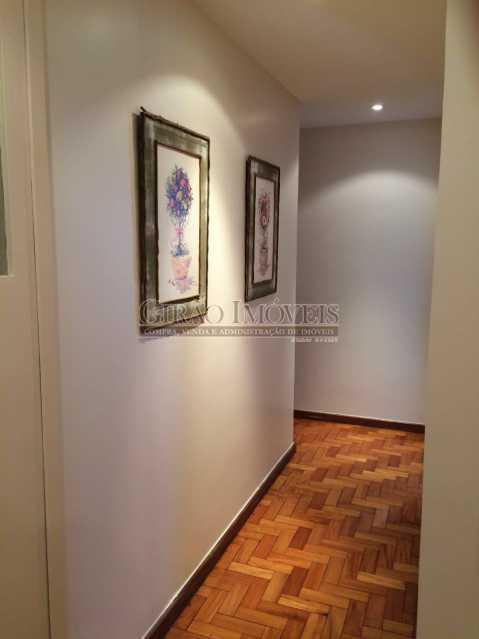 WhatsApp Image 2020-12-03 at 1 - Apartamento 4 quartos para alugar Ipanema, Rio de Janeiro - R$ 6.000 - GIAP40366 - 13