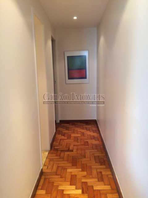WhatsApp Image 2020-12-03 at 1 - Apartamento 4 quartos para alugar Ipanema, Rio de Janeiro - R$ 6.000 - GIAP40366 - 15