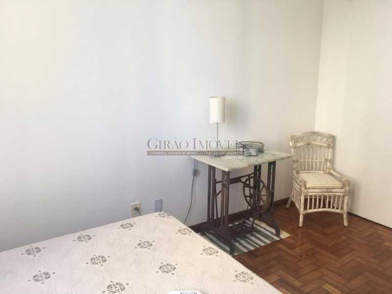 WhatsApp Image 2020-12-03 at 1 - Apartamento 4 quartos para alugar Ipanema, Rio de Janeiro - R$ 6.000 - GIAP40366 - 17