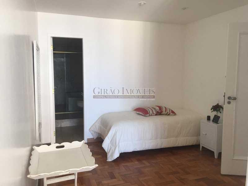 WhatsApp Image 2020-12-03 at 1 - Apartamento 4 quartos para alugar Ipanema, Rio de Janeiro - R$ 6.000 - GIAP40366 - 18