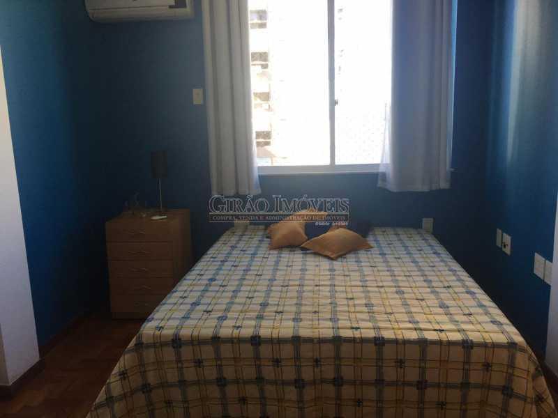 WhatsApp Image 2020-12-03 at 1 - Apartamento 4 quartos para alugar Ipanema, Rio de Janeiro - R$ 6.000 - GIAP40366 - 21
