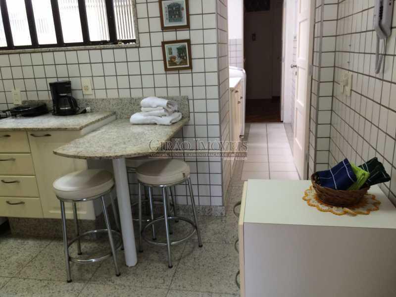 WhatsApp Image 2020-12-03 at 1 - Apartamento 4 quartos para alugar Ipanema, Rio de Janeiro - R$ 6.000 - GIAP40366 - 24
