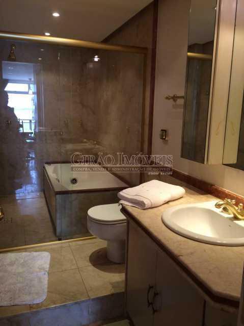 WhatsApp Image 2020-12-03 at 1 - Apartamento 4 quartos para alugar Ipanema, Rio de Janeiro - R$ 6.000 - GIAP40366 - 26