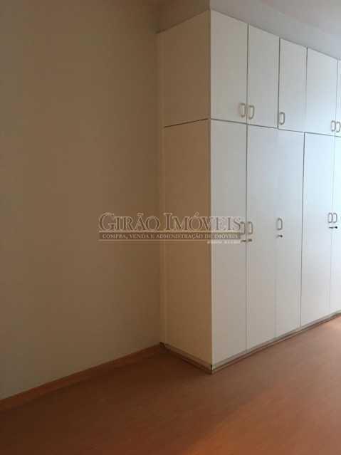 WhatsApp Image 2020-09-04 at 1 - Apartamento para venda e aluguel Flamengo, Rio de Janeiro - R$ 330.000 - GIAP00157 - 1