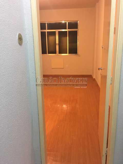 WhatsApp Image 2020-09-04 at 1 - Apartamento para venda e aluguel Flamengo, Rio de Janeiro - R$ 330.000 - GIAP00157 - 3