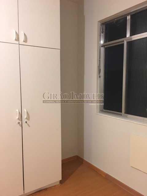 WhatsApp Image 2020-09-04 at 1 - Apartamento para venda e aluguel Flamengo, Rio de Janeiro - R$ 330.000 - GIAP00157 - 4