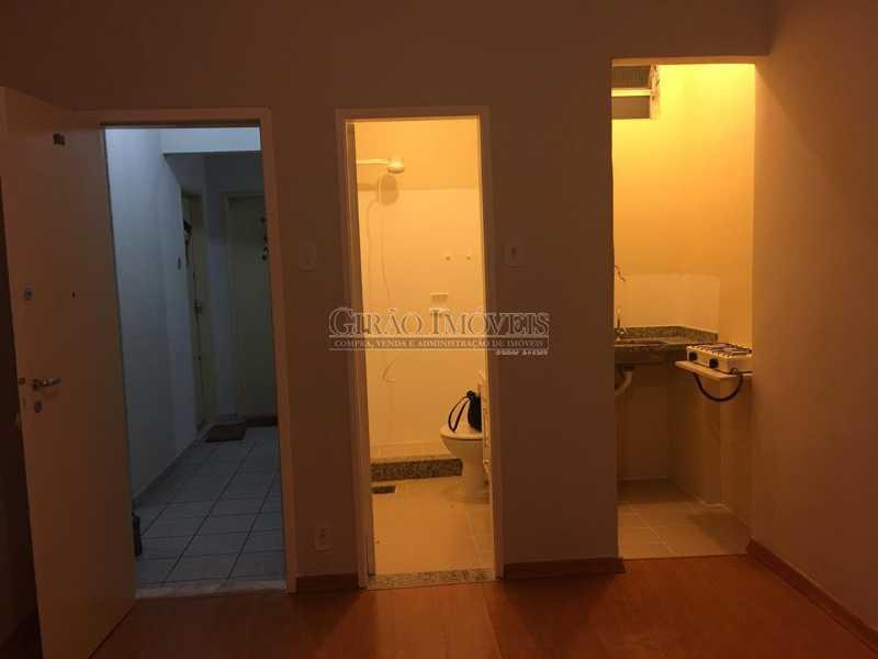 WhatsApp Image 2020-09-04 at 1 - Apartamento para venda e aluguel Flamengo, Rio de Janeiro - R$ 330.000 - GIAP00157 - 8