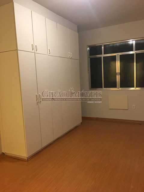 WhatsApp Image 2020-09-04 at 1 - Apartamento para venda e aluguel Flamengo, Rio de Janeiro - R$ 330.000 - GIAP00157 - 12