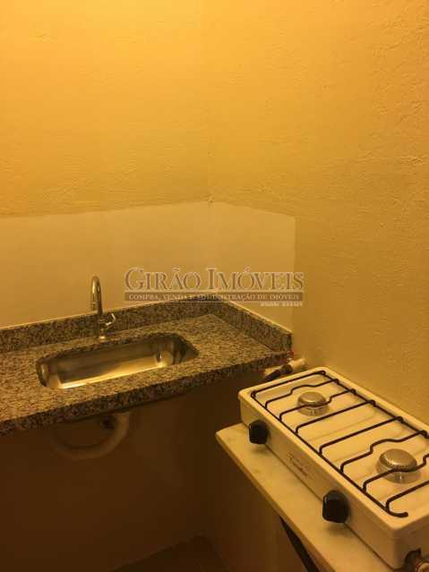WhatsApp Image 2020-09-04 at 1 - Apartamento para venda e aluguel Flamengo, Rio de Janeiro - R$ 330.000 - GIAP00157 - 14