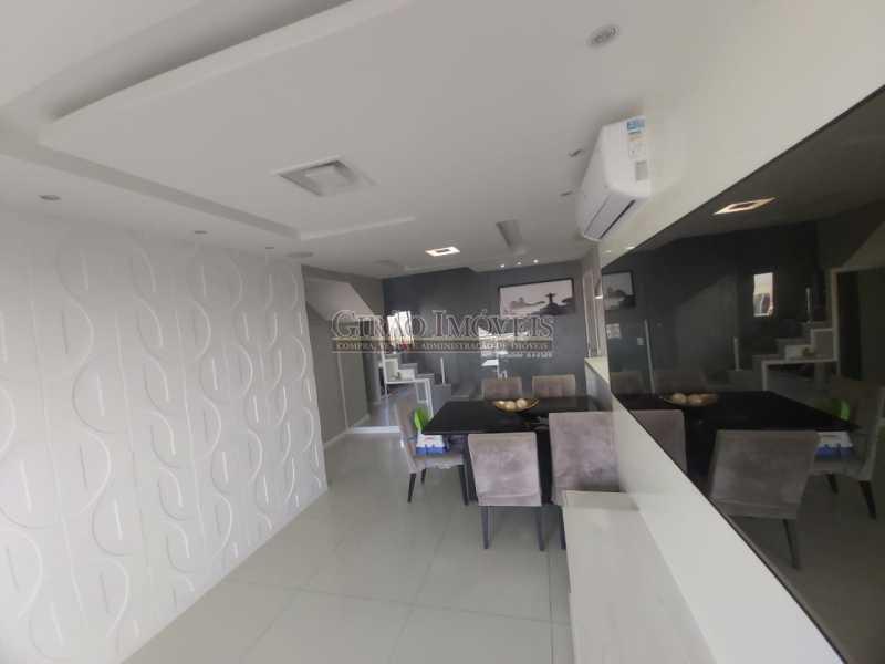 8f45c204-debf-45e2-b7b4-9f805e - Cobertura 3 quartos à venda Jacarepaguá, Rio de Janeiro - R$ 1.265.000 - GICO30092 - 10