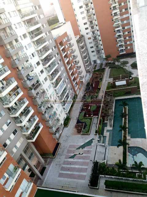 9d71a95a-b31b-4818-b43e-a02a01 - Cobertura 3 quartos à venda Jacarepaguá, Rio de Janeiro - R$ 1.265.000 - GICO30092 - 11