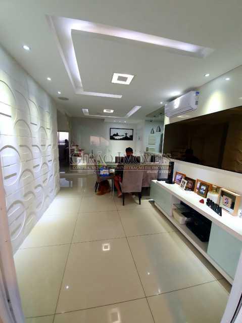 15bd02b9-e99e-4773-a3fa-74eb8c - Cobertura 3 quartos à venda Jacarepaguá, Rio de Janeiro - R$ 1.265.000 - GICO30092 - 12